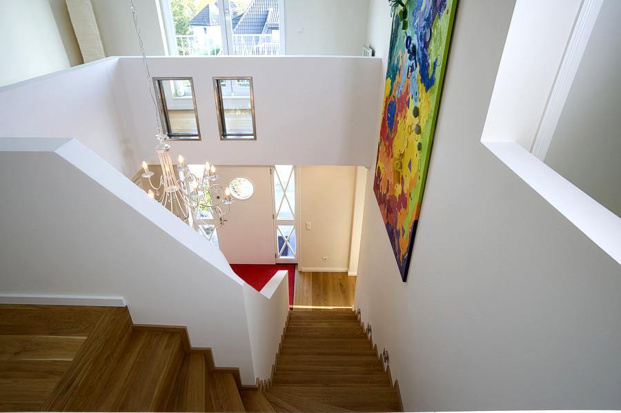massivhaus bremen und hamburg referenzen arge haus bremen und hamburg. Black Bedroom Furniture Sets. Home Design Ideas