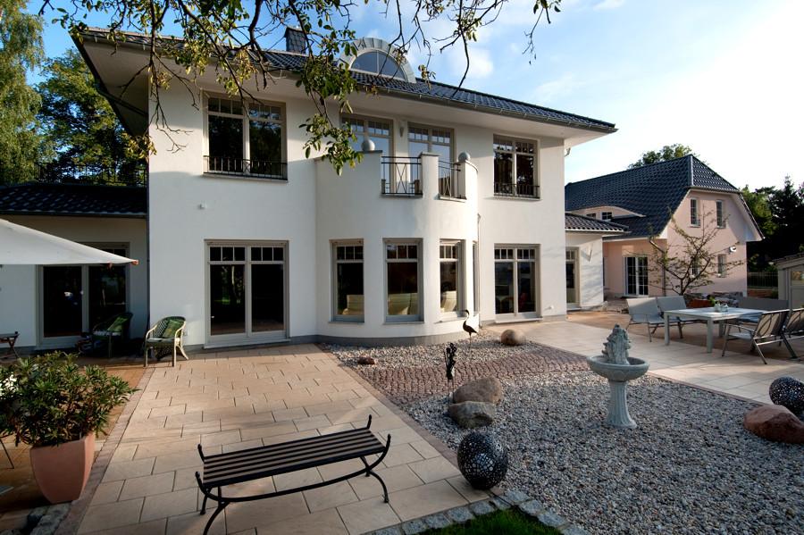 Haus in Bremen kaufen