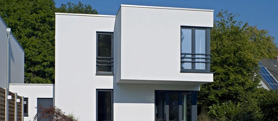 Passivhaus in Bremen bauen