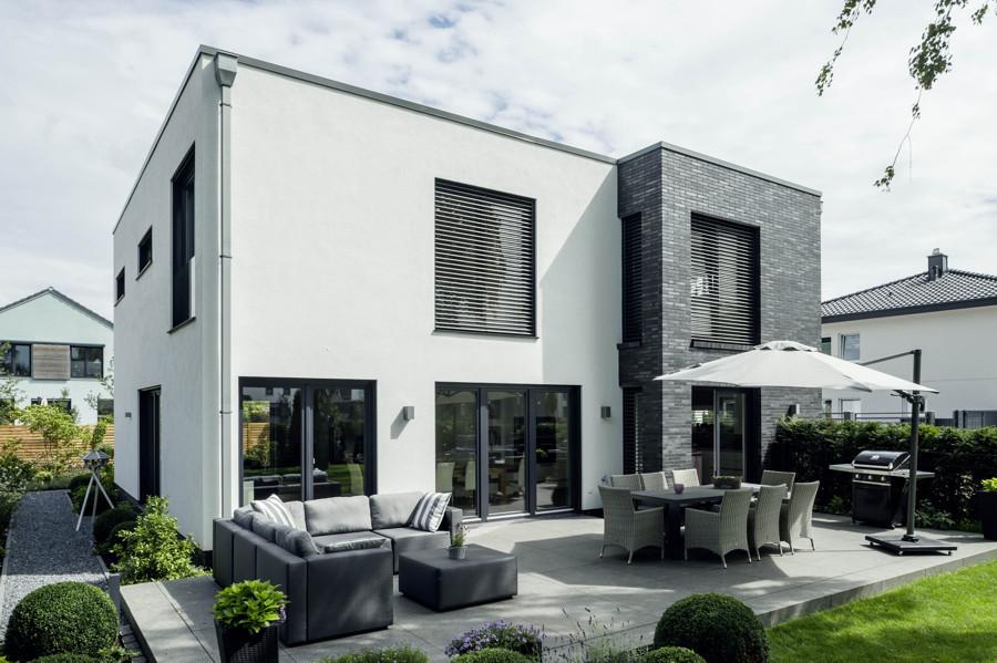 arge haus hausbau bremen schluesselfertiger hausbau in. Black Bedroom Furniture Sets. Home Design Ideas