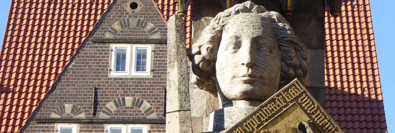 Einfamilienhaus in Bremen bauen