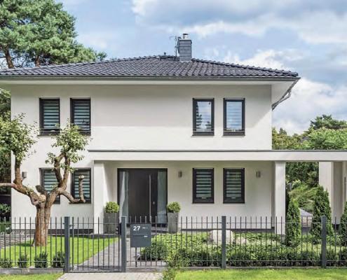 villa-im-gruenen1